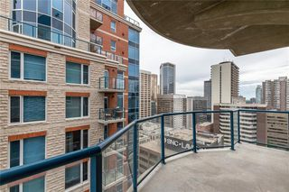 Photo 27: 2305 920 5 Avenue SW in Calgary: Downtown Commercial Core Apartment for sale : MLS®# A1036864