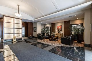 Photo 4: 2305 920 5 Avenue SW in Calgary: Downtown Commercial Core Apartment for sale : MLS®# A1036864