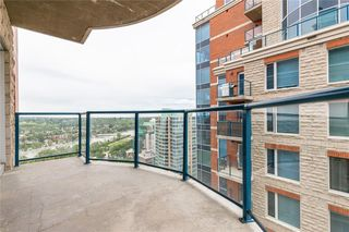Photo 30: 2305 920 5 Avenue SW in Calgary: Downtown Commercial Core Apartment for sale : MLS®# A1036864