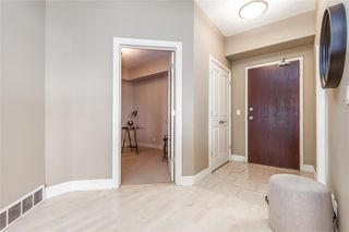 Photo 6: 2305 920 5 Avenue SW in Calgary: Downtown Commercial Core Apartment for sale : MLS®# A1036864