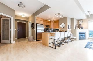 Photo 12: 2305 920 5 Avenue SW in Calgary: Downtown Commercial Core Apartment for sale : MLS®# A1036864