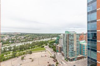 Photo 33: 2305 920 5 Avenue SW in Calgary: Downtown Commercial Core Apartment for sale : MLS®# A1036864