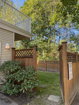 """Photo 4: 22 7488 MULBERRY Place in Burnaby: The Crest Townhouse for sale in """"SIERRA RIDGE"""" (Burnaby East)  : MLS®# R2508223"""