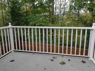 """Photo 6: 22 7488 MULBERRY Place in Burnaby: The Crest Townhouse for sale in """"SIERRA RIDGE"""" (Burnaby East)  : MLS®# R2508223"""