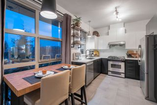 """Photo 13: 409 9339 UNIVERSITY Crescent in Burnaby: Simon Fraser Univer. Condo for sale in """"HARMONY AT THE HIGHLANDS"""" (Burnaby North)  : MLS®# R2509783"""