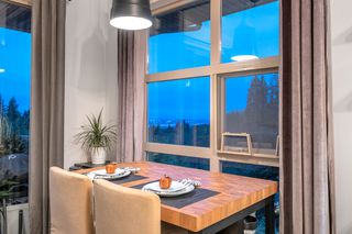 """Photo 15: 409 9339 UNIVERSITY Crescent in Burnaby: Simon Fraser Univer. Condo for sale in """"HARMONY AT THE HIGHLANDS"""" (Burnaby North)  : MLS®# R2509783"""
