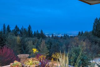 """Photo 27: 409 9339 UNIVERSITY Crescent in Burnaby: Simon Fraser Univer. Condo for sale in """"HARMONY AT THE HIGHLANDS"""" (Burnaby North)  : MLS®# R2509783"""