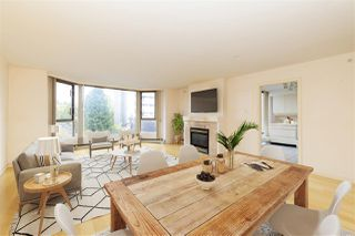 "Photo 5: 401 2108 W 38TH Avenue in Vancouver: Kerrisdale Condo for sale in ""the Wilshire"" (Vancouver West)  : MLS®# R2510229"