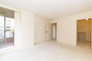 "Photo 20: 401 2108 W 38TH Avenue in Vancouver: Kerrisdale Condo for sale in ""the Wilshire"" (Vancouver West)  : MLS®# R2510229"