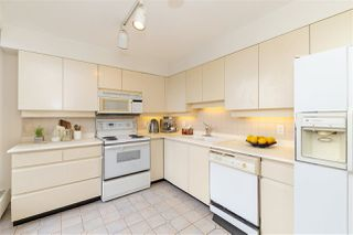 "Photo 9: 401 2108 W 38TH Avenue in Vancouver: Kerrisdale Condo for sale in ""the Wilshire"" (Vancouver West)  : MLS®# R2510229"