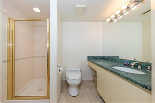 "Photo 16: 401 2108 W 38TH Avenue in Vancouver: Kerrisdale Condo for sale in ""the Wilshire"" (Vancouver West)  : MLS®# R2510229"