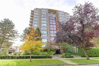 "Photo 28: 401 2108 W 38TH Avenue in Vancouver: Kerrisdale Condo for sale in ""the Wilshire"" (Vancouver West)  : MLS®# R2510229"
