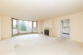 """Photo 4: 401 2108 W 38TH Avenue in Vancouver: Kerrisdale Condo for sale in """"the Wilshire"""" (Vancouver West)  : MLS®# R2510229"""