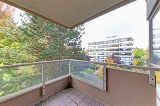 """Photo 18: 401 2108 W 38TH Avenue in Vancouver: Kerrisdale Condo for sale in """"the Wilshire"""" (Vancouver West)  : MLS®# R2510229"""