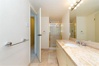 "Photo 15: 401 2108 W 38TH Avenue in Vancouver: Kerrisdale Condo for sale in ""the Wilshire"" (Vancouver West)  : MLS®# R2510229"