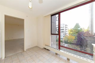 "Photo 27: 401 2108 W 38TH Avenue in Vancouver: Kerrisdale Condo for sale in ""the Wilshire"" (Vancouver West)  : MLS®# R2510229"