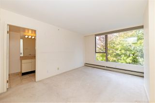 "Photo 10: 401 2108 W 38TH Avenue in Vancouver: Kerrisdale Condo for sale in ""the Wilshire"" (Vancouver West)  : MLS®# R2510229"
