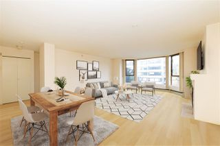 "Photo 7: 401 2108 W 38TH Avenue in Vancouver: Kerrisdale Condo for sale in ""the Wilshire"" (Vancouver West)  : MLS®# R2510229"