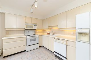 "Photo 8: 401 2108 W 38TH Avenue in Vancouver: Kerrisdale Condo for sale in ""the Wilshire"" (Vancouver West)  : MLS®# R2510229"