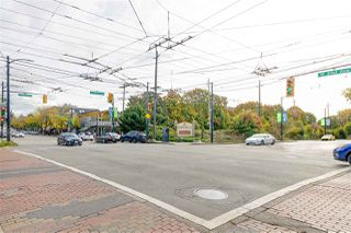 "Photo 24: 401 2108 W 38TH Avenue in Vancouver: Kerrisdale Condo for sale in ""the Wilshire"" (Vancouver West)  : MLS®# R2510229"