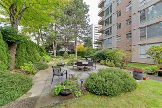 "Photo 19: 401 2108 W 38TH Avenue in Vancouver: Kerrisdale Condo for sale in ""the Wilshire"" (Vancouver West)  : MLS®# R2510229"
