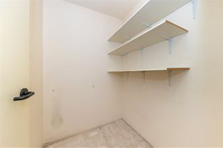 "Photo 23: 401 2108 W 38TH Avenue in Vancouver: Kerrisdale Condo for sale in ""the Wilshire"" (Vancouver West)  : MLS®# R2510229"