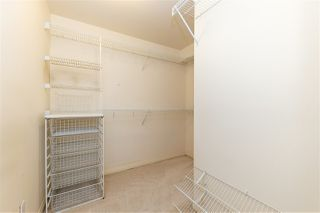 "Photo 21: 401 2108 W 38TH Avenue in Vancouver: Kerrisdale Condo for sale in ""the Wilshire"" (Vancouver West)  : MLS®# R2510229"