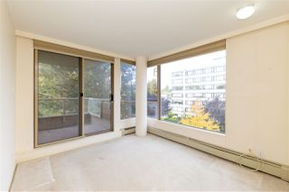 "Photo 12: 401 2108 W 38TH Avenue in Vancouver: Kerrisdale Condo for sale in ""the Wilshire"" (Vancouver West)  : MLS®# R2510229"