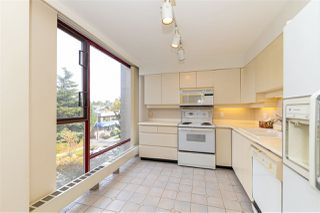 """Photo 26: 401 2108 W 38TH Avenue in Vancouver: Kerrisdale Condo for sale in """"the Wilshire"""" (Vancouver West)  : MLS®# R2510229"""