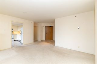 "Photo 25: 401 2108 W 38TH Avenue in Vancouver: Kerrisdale Condo for sale in ""the Wilshire"" (Vancouver West)  : MLS®# R2510229"