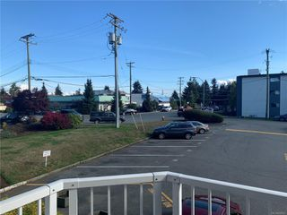 Photo 12: 203 3185 Barons Rd in : Na Uplands Condo for sale (Nanaimo)  : MLS®# 858597