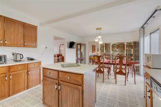 Photo 14: 36 Hawthorne Road in Mono: Rural Mono House (2-Storey) for sale : MLS®# X4962694