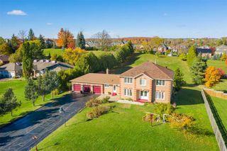 Photo 1: 36 Hawthorne Road in Mono: Rural Mono House (2-Storey) for sale : MLS®# X4962694