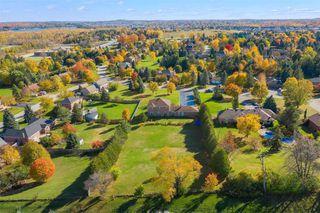 Photo 35: 36 Hawthorne Road in Mono: Rural Mono House (2-Storey) for sale : MLS®# X4962694