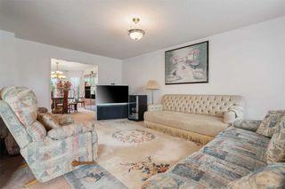 Photo 9: 36 Hawthorne Road in Mono: Rural Mono House (2-Storey) for sale : MLS®# X4962694