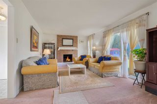 Photo 19: 36 Hawthorne Road in Mono: Rural Mono House (2-Storey) for sale : MLS®# X4962694