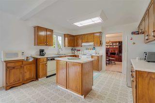 Photo 12: 36 Hawthorne Road in Mono: Rural Mono House (2-Storey) for sale : MLS®# X4962694