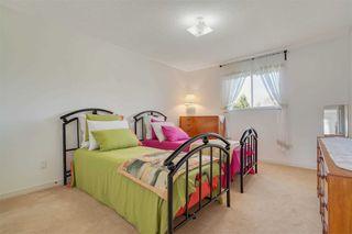 Photo 26: 36 Hawthorne Road in Mono: Rural Mono House (2-Storey) for sale : MLS®# X4962694