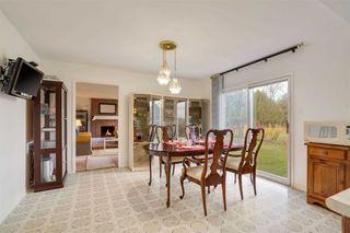 Photo 16: 36 Hawthorne Road in Mono: Rural Mono House (2-Storey) for sale : MLS®# X4962694