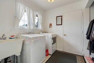 Photo 29: 36 Hawthorne Road in Mono: Rural Mono House (2-Storey) for sale : MLS®# X4962694