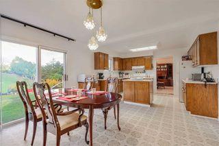 Photo 17: 36 Hawthorne Road in Mono: Rural Mono House (2-Storey) for sale : MLS®# X4962694