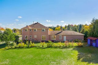 Photo 32: 36 Hawthorne Road in Mono: Rural Mono House (2-Storey) for sale : MLS®# X4962694