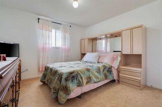 Photo 25: 36 Hawthorne Road in Mono: Rural Mono House (2-Storey) for sale : MLS®# X4962694