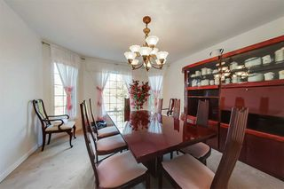 Photo 18: 36 Hawthorne Road in Mono: Rural Mono House (2-Storey) for sale : MLS®# X4962694