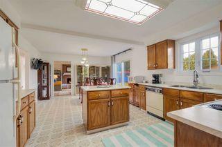 Photo 15: 36 Hawthorne Road in Mono: Rural Mono House (2-Storey) for sale : MLS®# X4962694