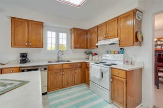 Photo 13: 36 Hawthorne Road in Mono: Rural Mono House (2-Storey) for sale : MLS®# X4962694