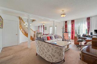 Photo 7: 36 Hawthorne Road in Mono: Rural Mono House (2-Storey) for sale : MLS®# X4962694