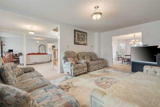 Photo 10: 36 Hawthorne Road in Mono: Rural Mono House (2-Storey) for sale : MLS®# X4962694