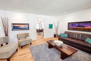 Photo 10: 2412 Ulrich Road NW in Calgary: University Heights Detached for sale : MLS®# A1045208