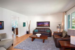 Photo 9: 2412 Ulrich Road NW in Calgary: University Heights Detached for sale : MLS®# A1045208